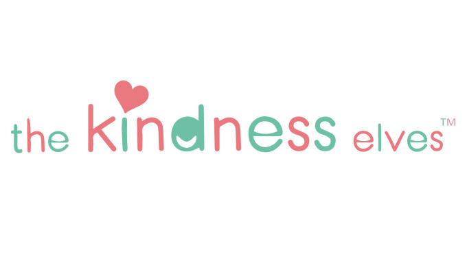 The kindness elves shop