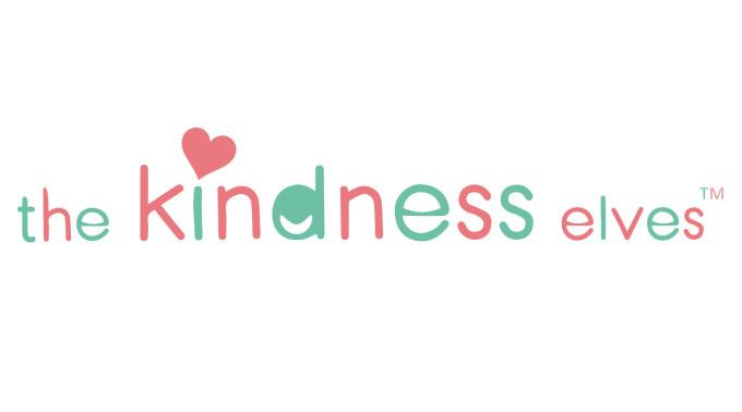 The kindness elves shop