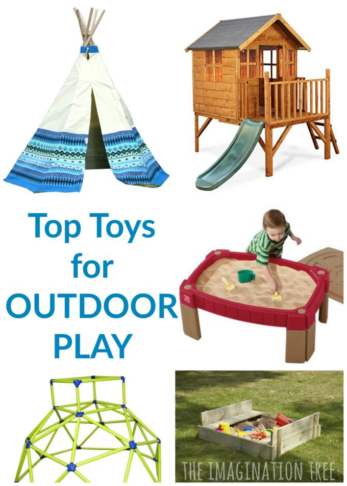 Outdoor Play Toys : Toys archives the imagination tree