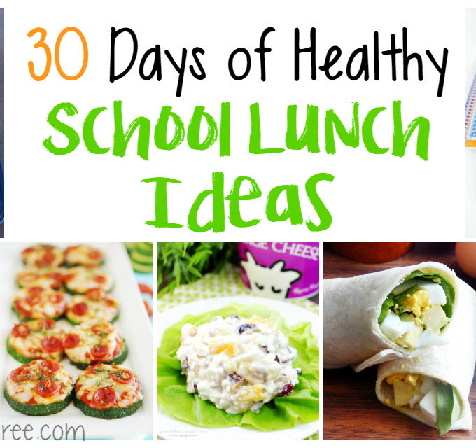 30lunches-fb-title