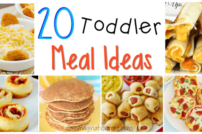 toddlermeals-fb-title