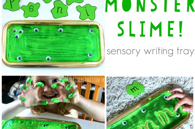 early-literacy-activity-monster-slime-sensory-writing-tray