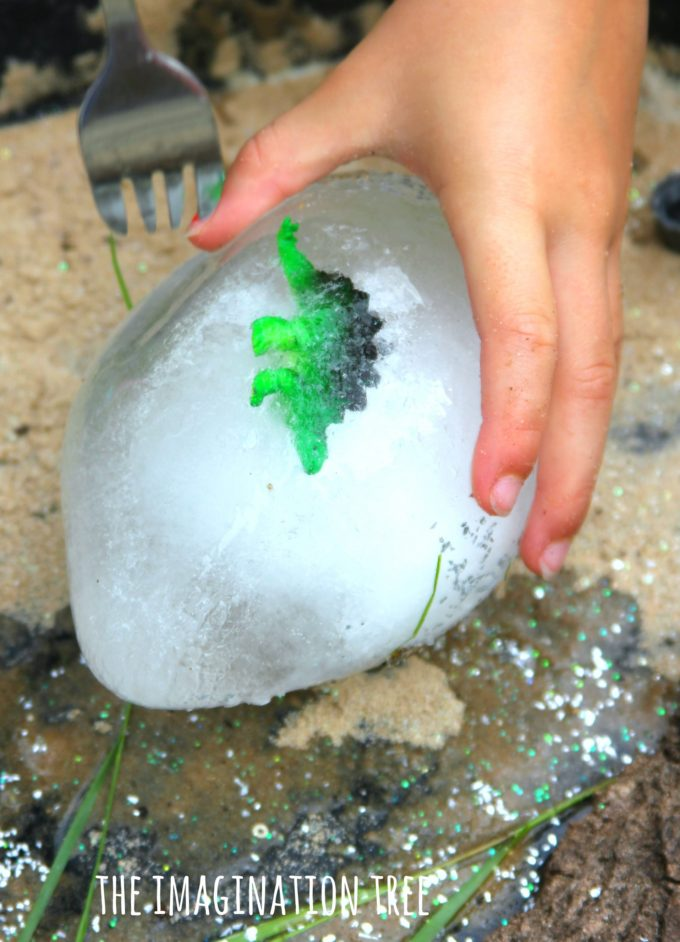 excavating-dinosaur-ice-eggs
