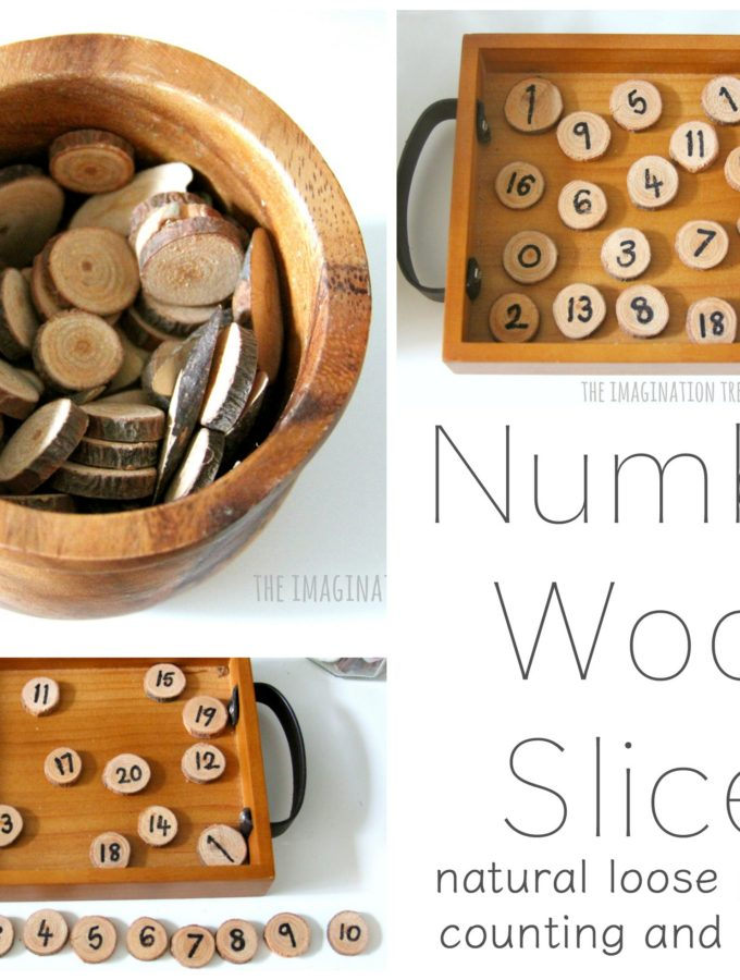 learn-to-count-and-order-with-these-gorgeous-numbered-wood-slices-for-maths-play
