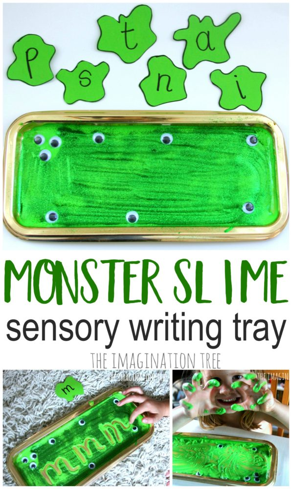 monster-slime-sensory-writing-tray-literacy-learning-fun-for-kids