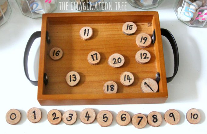 number-wood-slices-for-maths-games-and-learning-through-play