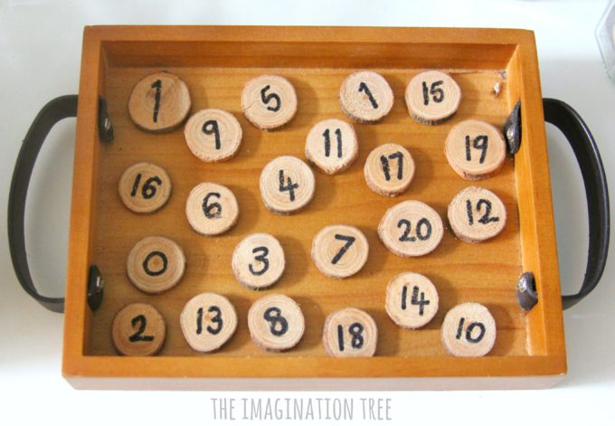 wood-slice-numbers-for-counting-with-kids