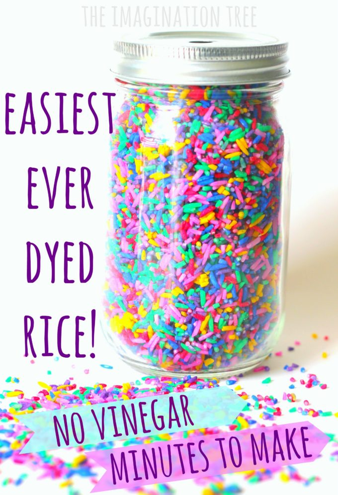 best-and-quickest-ever-way-to-make-vibrant-coloured-rice-for-sensory-play