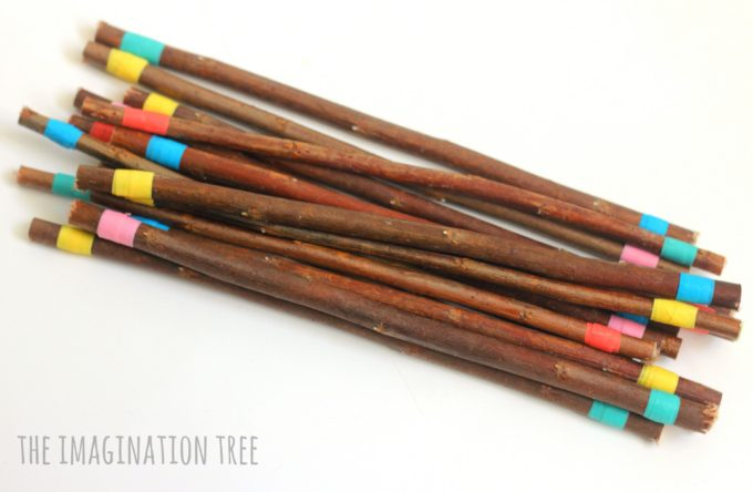 coloured-sticks-for-counting-and-dominoes
