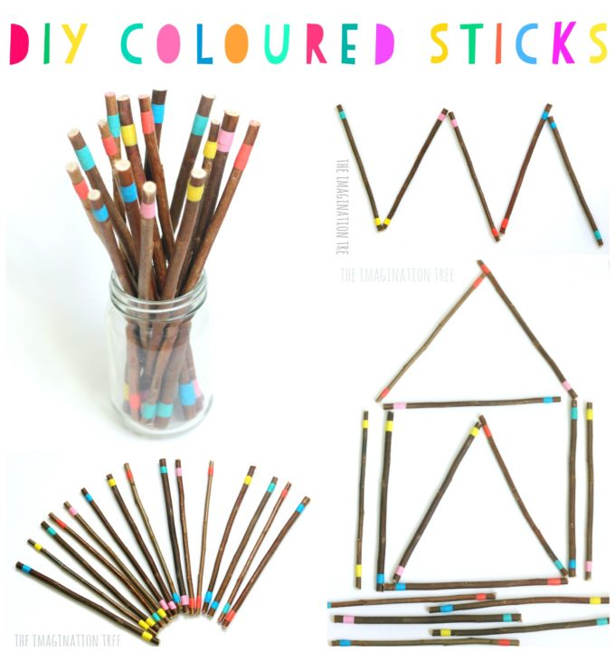 diy-coloured-sticks-for-kids