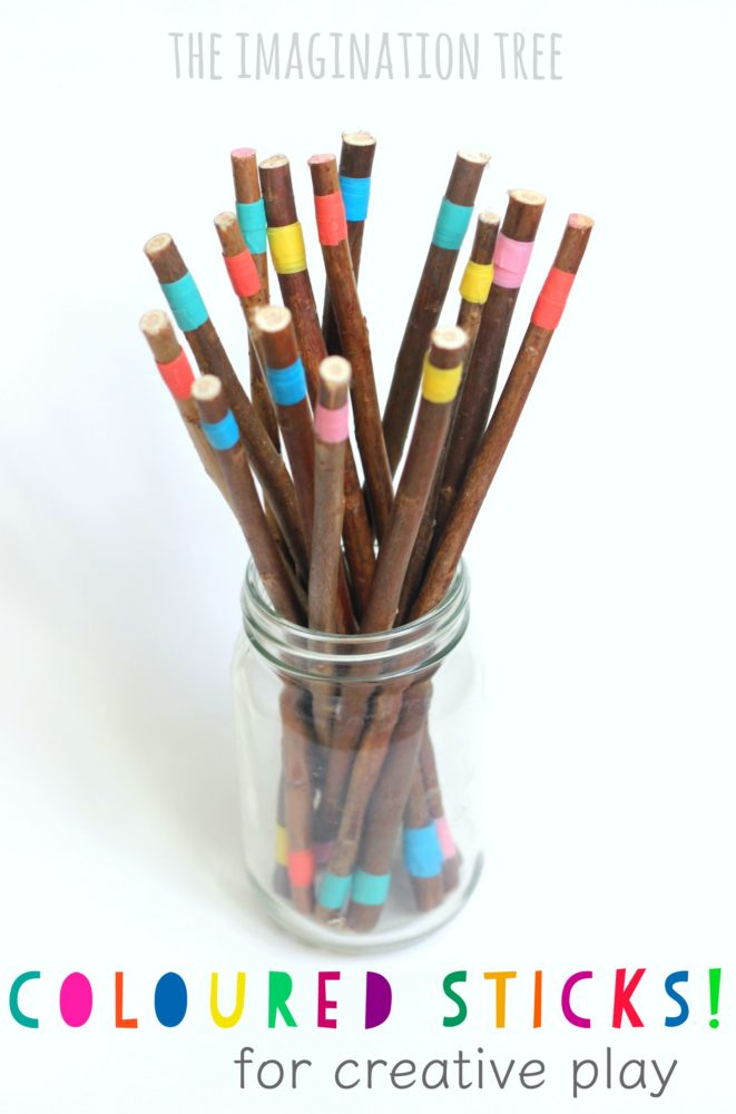 diy-toy-for-kids-coloured-sticks-for-dominoes-and-creative-play
