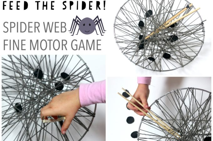feed-the-spider-spider-web-fine-motor-game-for-kids
