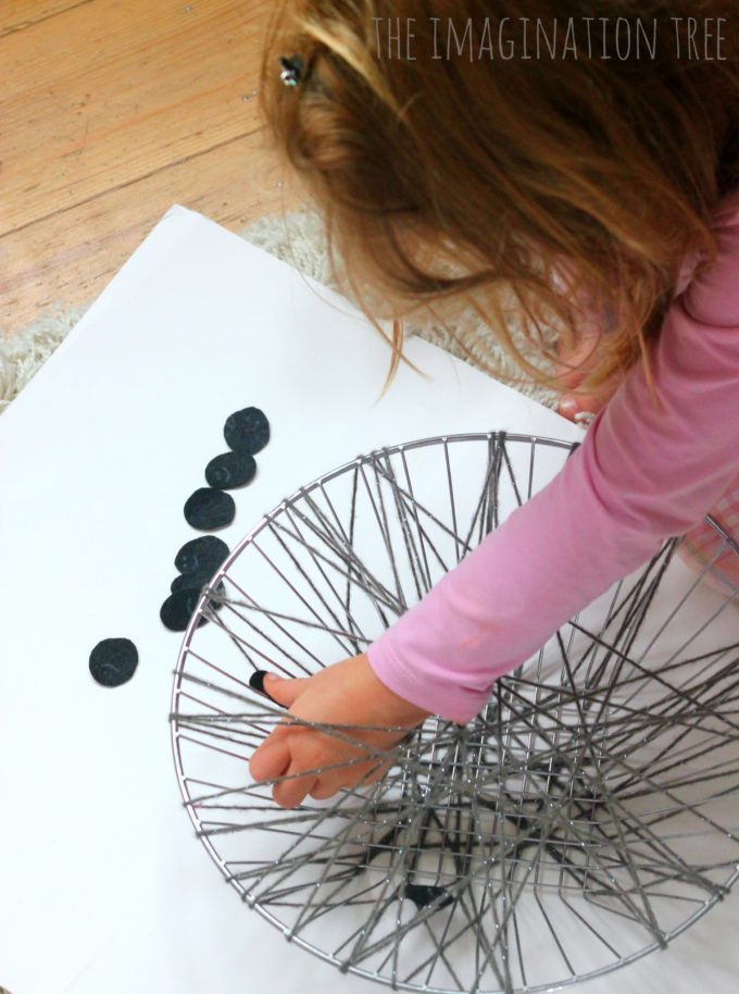 spider-web-fine-motor-game-for-preschoolers