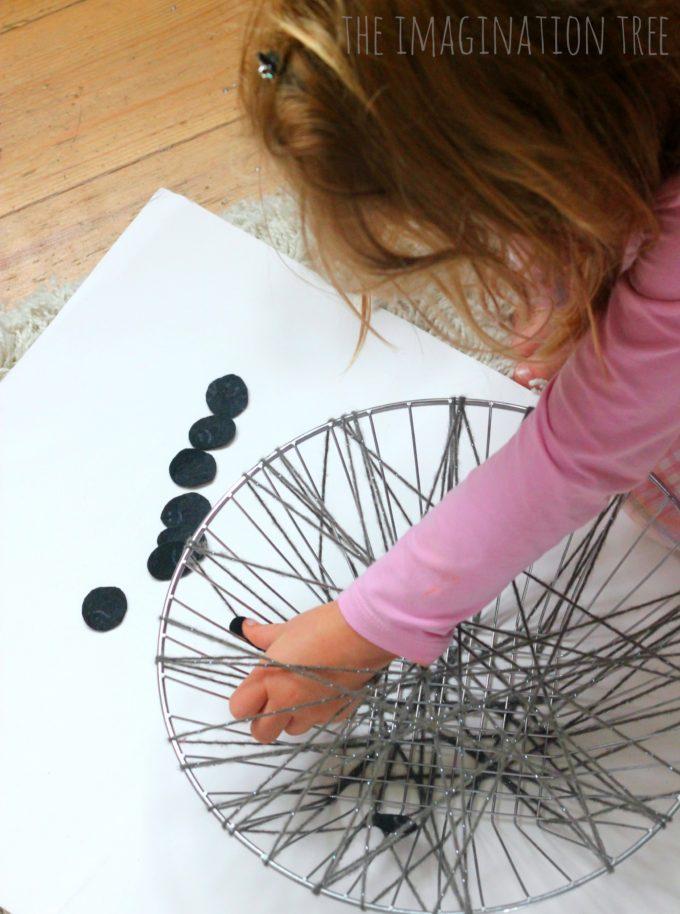 spider-web-fine-motor-game-for-preschoolers