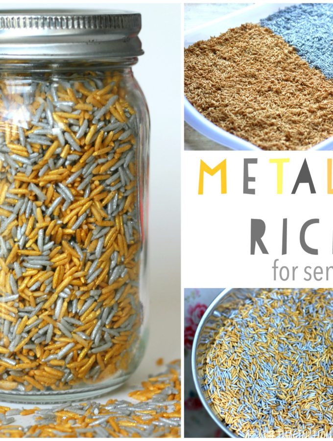 the-best-way-to-make-metallic-rice-for-sensory-play