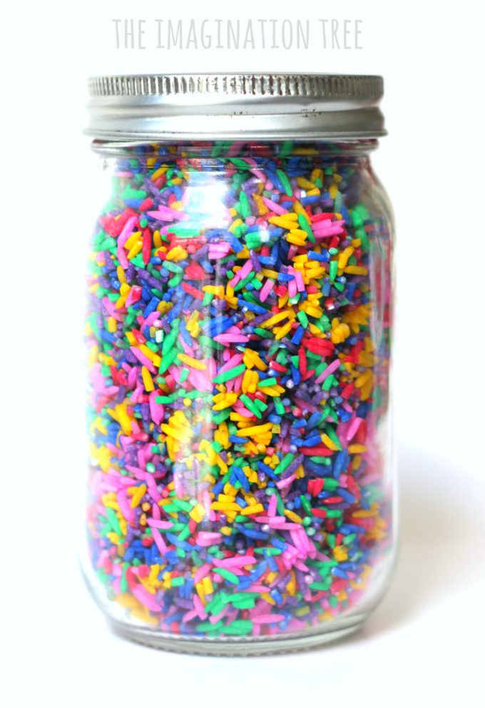 the-easiest-way-to-make-rainbow-rice-for-sensory-play