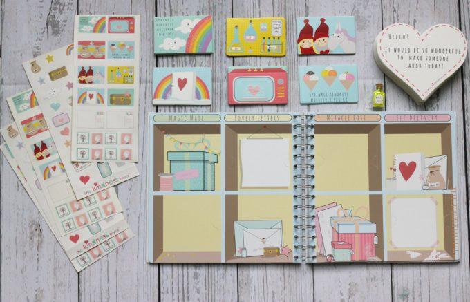 accessories-kit-flat-lay