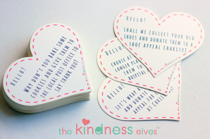 acts-of-kindness-suggestions-cards-from-the-kindness-elves