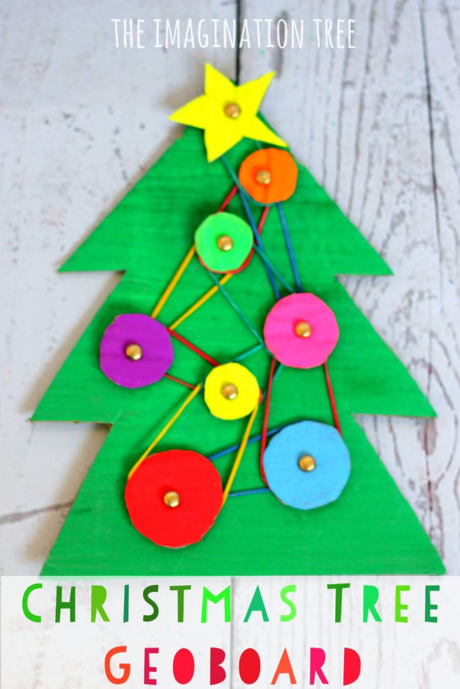 christmas-tree-geoboard-fine-motor-activity-for-kids