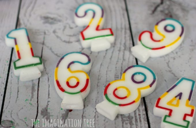counting-candles-in-playdough-preschool-math-activity