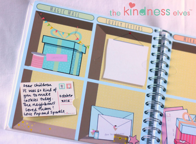 inside-the-little-book-of-big-kindnesses
