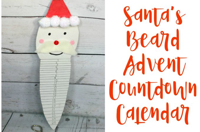 santas-beard-advent-countdown-calendar