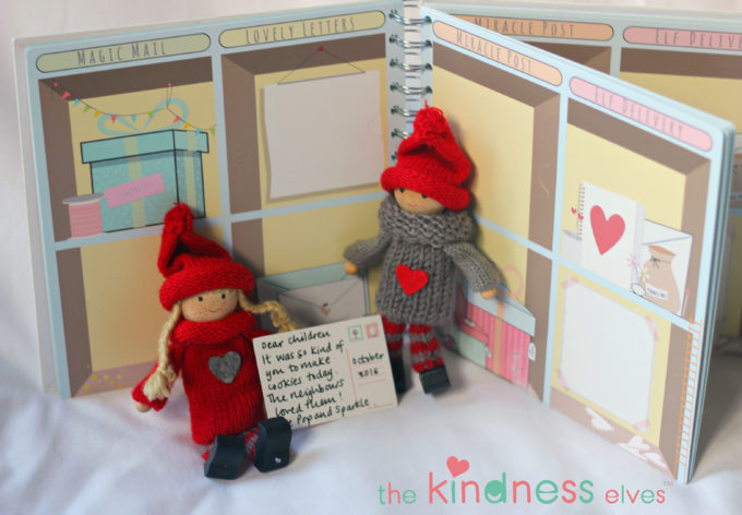 the-little-book-of-big-kindnesses