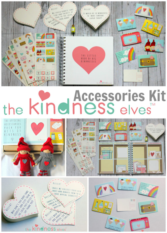 the-amazing-kindness-elves-accessories-kit