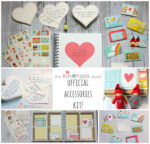 The Kindness Elves Accessories Kit!