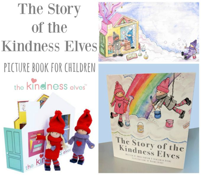 the-story-of-the-kindness-elves-available-for-pre-order