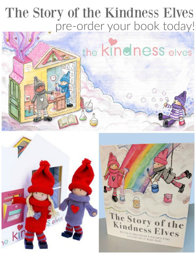 the-story-of-the-kindness-elves-book