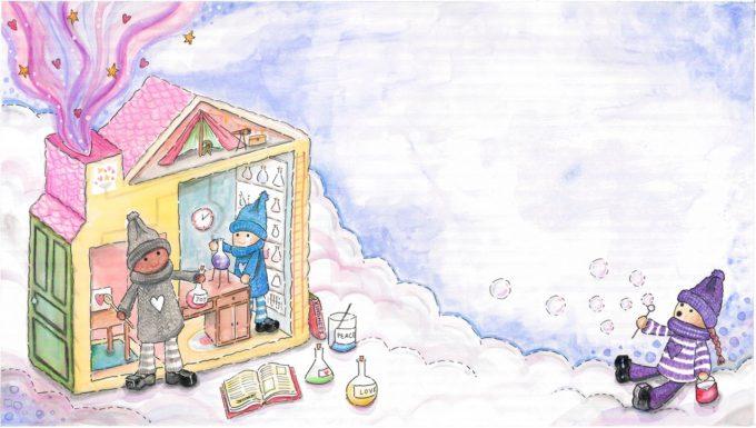 bubbles-pic