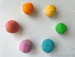 Easy Gluten Free Play Dough Recipe