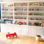 Join my PlayLab Parenting Membership Site!